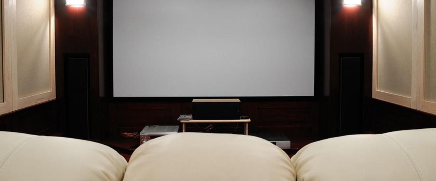 Testimonials | Home Theater Concepts